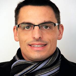 Etat de Fribourg stellt Clinicien-ne (80-100%) in Riaz, CH ein